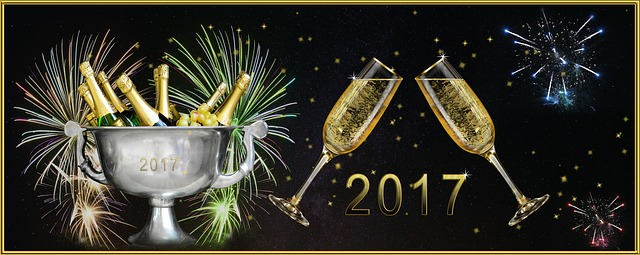 new-years-eve-1832124_640